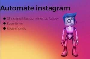 25 free ways to increase your instagram followers l qqsumo qqsumo blog 8 Ways To Get More Instagram Followers L Qqsumo