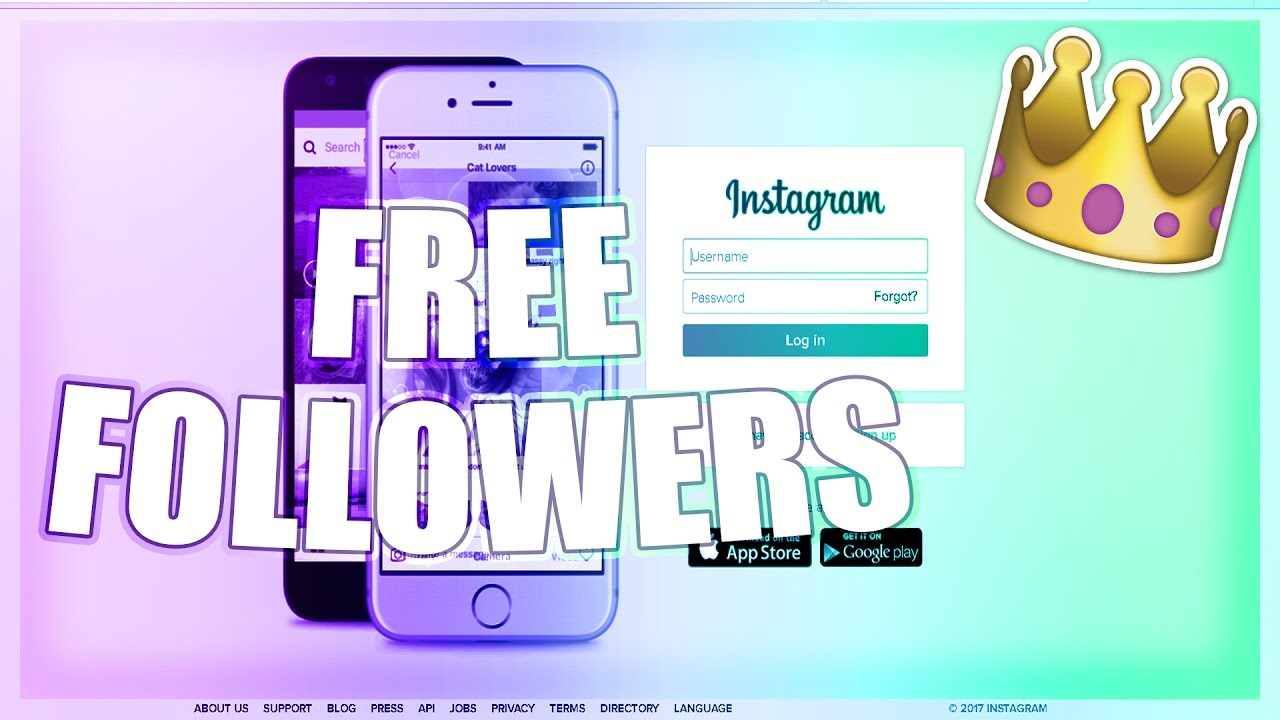 25 free ways to increase your instagram followers l qqsumo qqsumo blog 25 Free Ways To Increase Your Instagram Followers L Qqsumo Qqsumo Blog