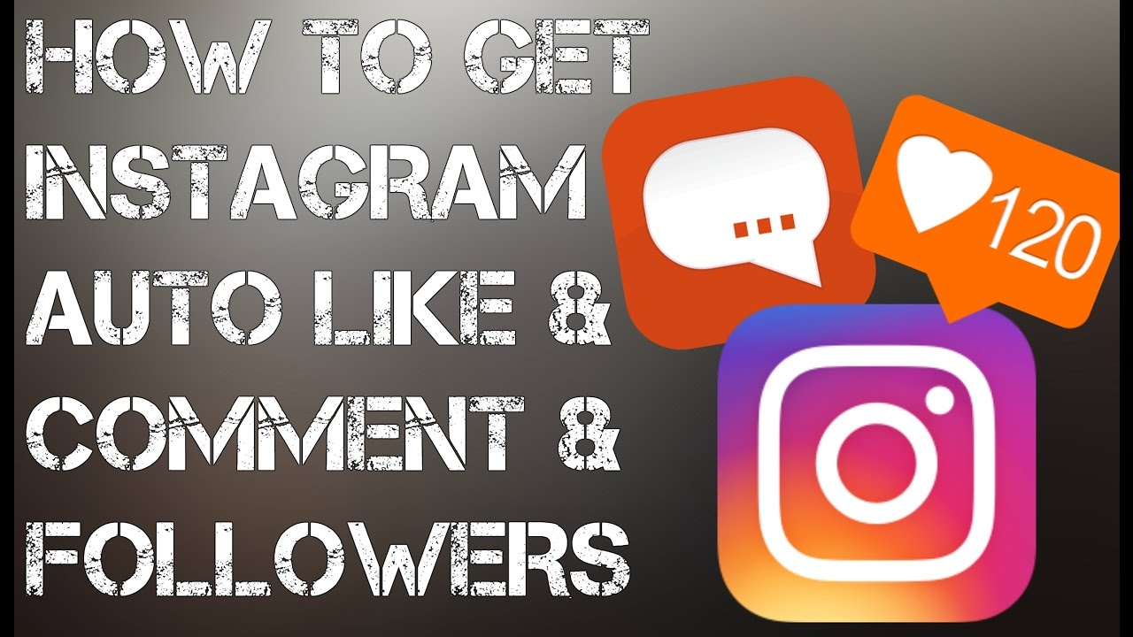 get automatic likes on instagram app Archives - QQSumo Blog