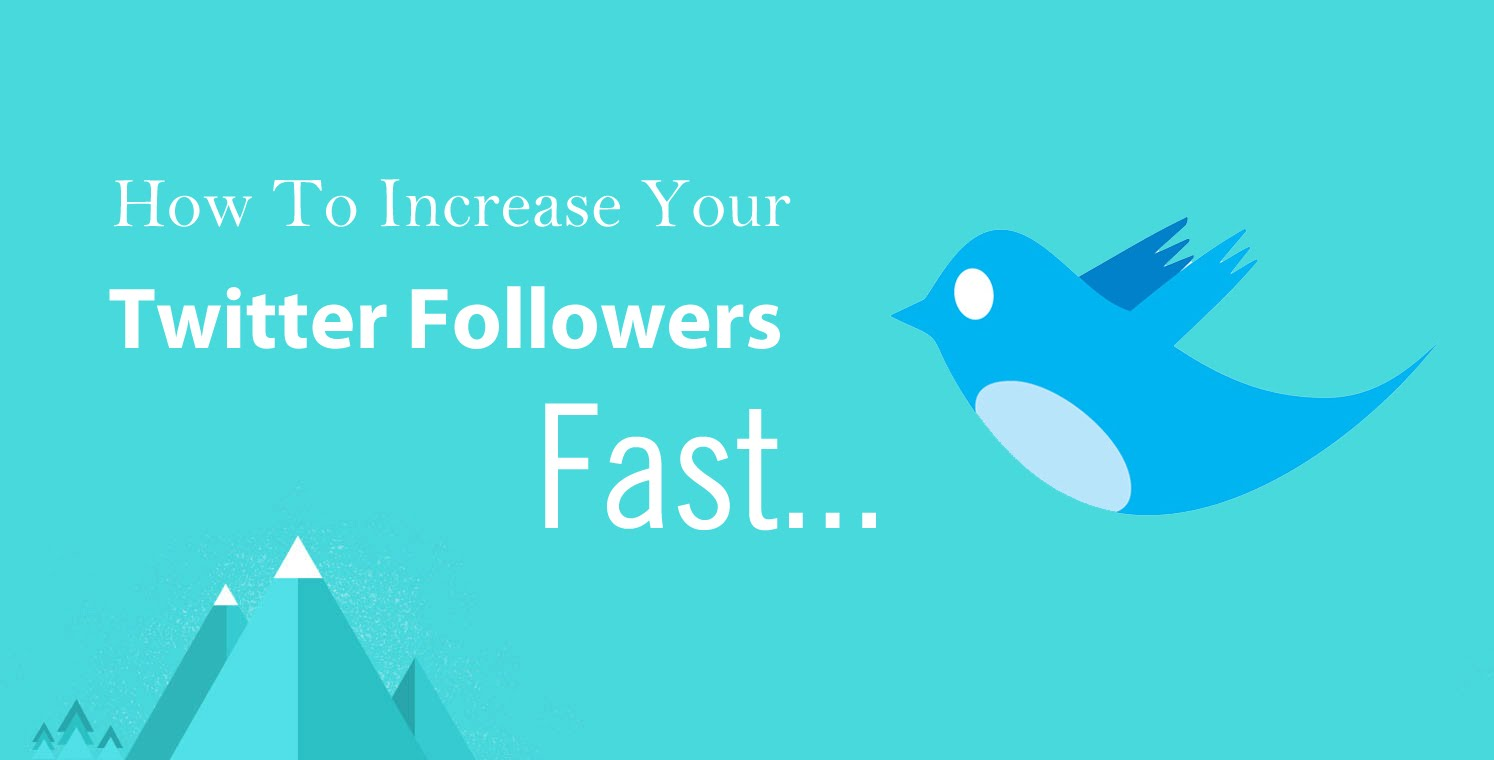 how to get twitter followers instantly free Archives