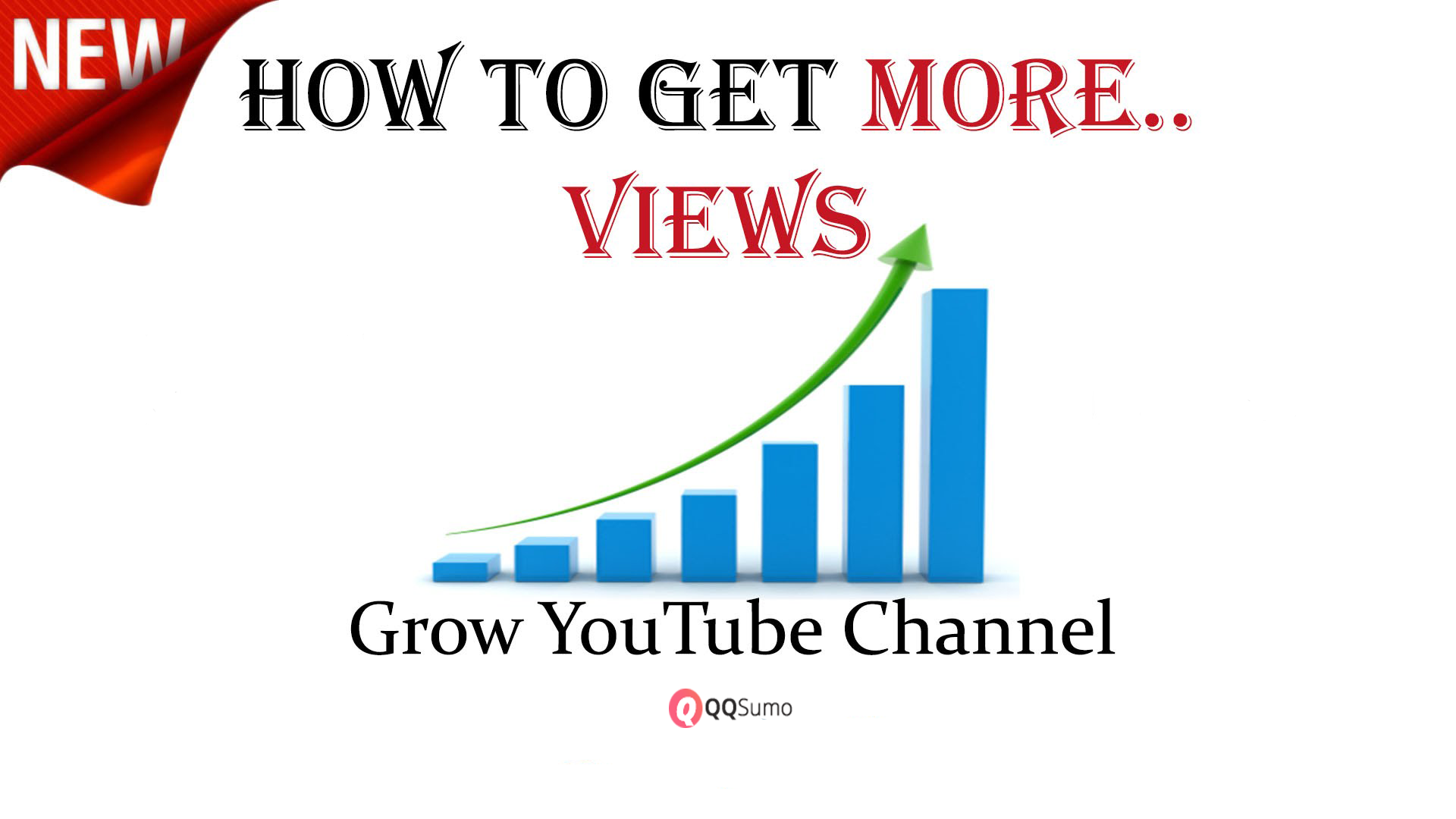 Top 10 Tips To Increase Views On Youtube Videos L Qqsumo Qqsumo Blog
