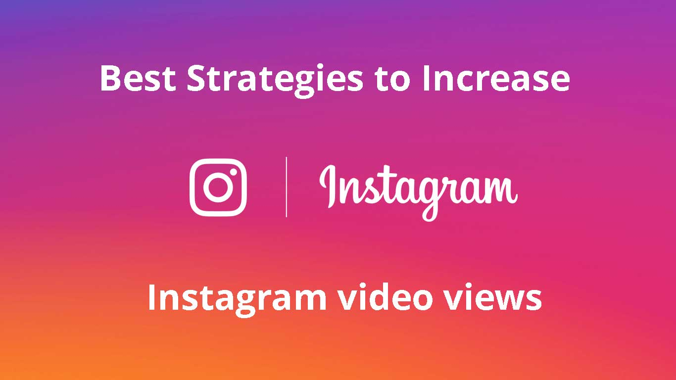 get free instagram video views Archives - QQSumo Blog